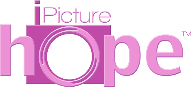 logo-trans (1)