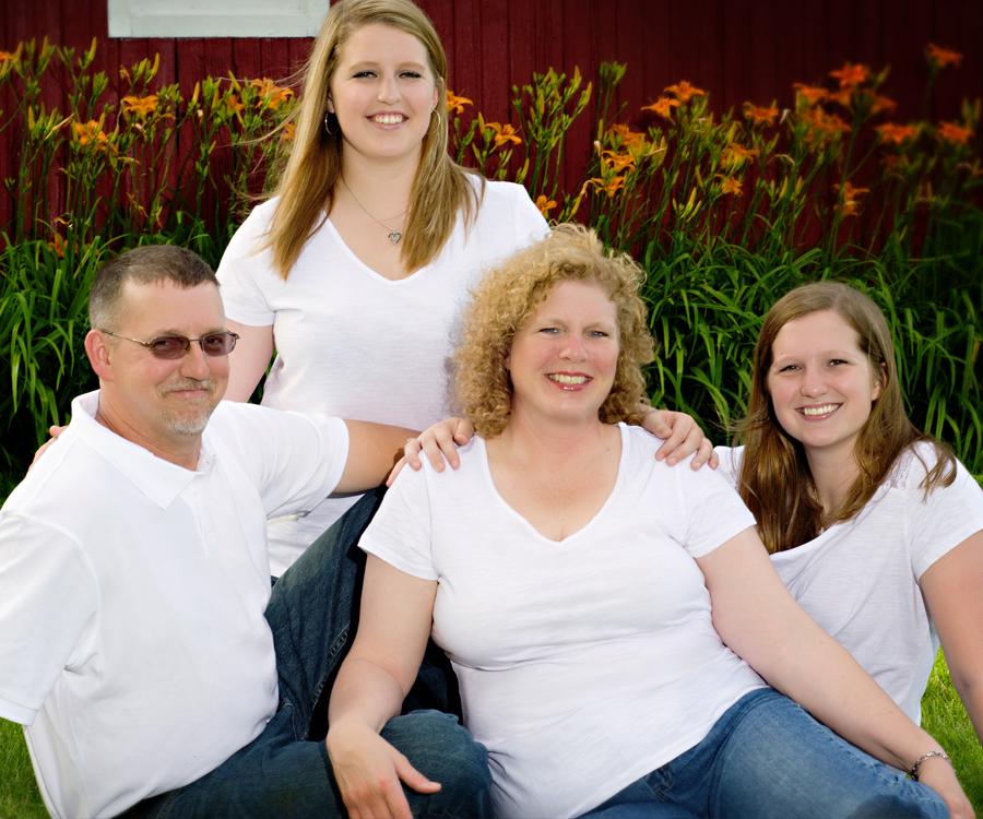 seniorfamilysept 2015