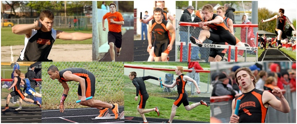 HOIC conference boys track