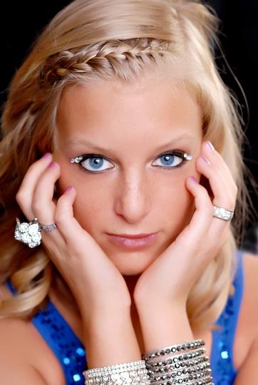 2012 senior pictures 10