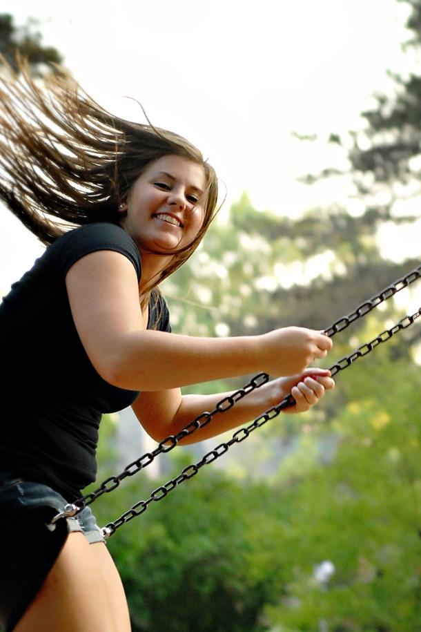 fun senior pictures class of 2012