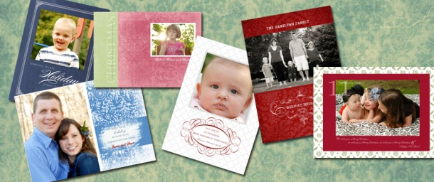 ltp holiday cards