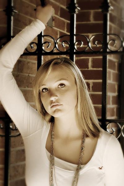 2012 senior pictures