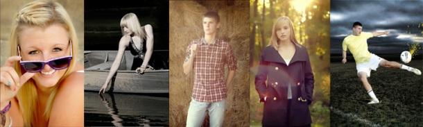 Elite Squad image sequence