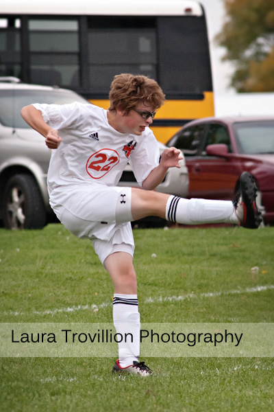 2012 Soccer action images