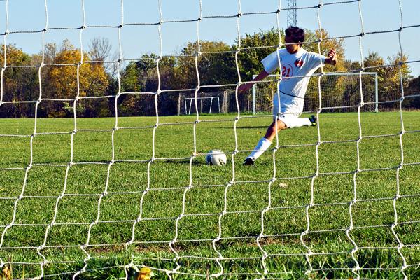 Senior portraits_soccer
