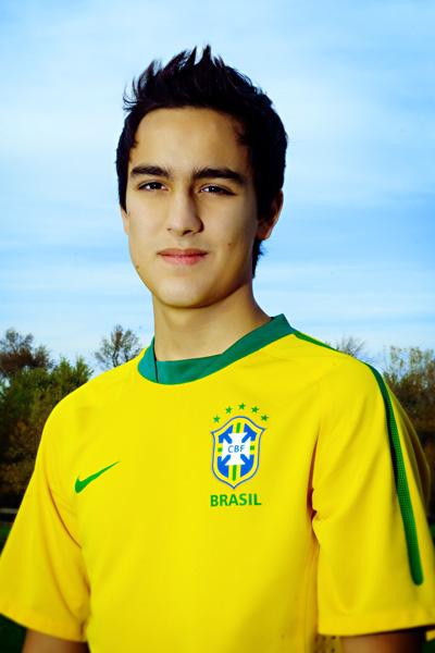 Senior pictures_senior from Brazil