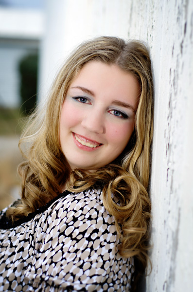 2013 senior girl pictures