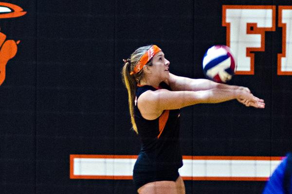 volleyballblog4