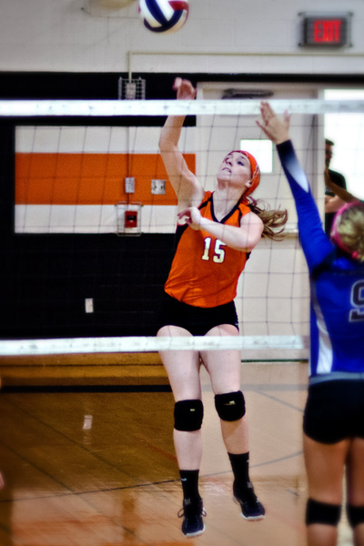 volleyballblog5