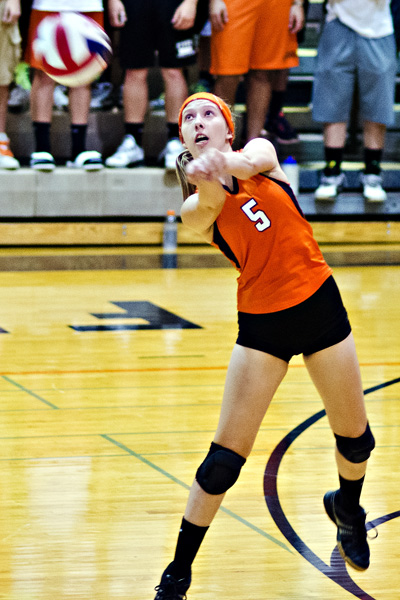 volleyballblog7